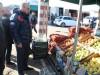 Крымские рынки будут работать как попало еще 5 лет