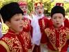 В понедельник в Симферополе отметят Курбан-Байрам