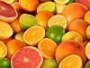 С осени в Крым поедут фрукты из Сирии