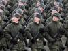 Украина опасается нападения российских сил из Крыма