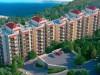 В Крыму подскочили цены на жилье на 10%