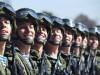 Через год в Крыму станет больше десантников