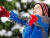 В Севастополе будут измельчать новогодние елки