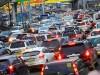 Крымчане ездят на все более старых авто