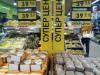 В Севастополе до конца года сохранят цены на продукты