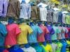 С 18 мая в Крыму откроют рынки и все магазины