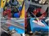 В Крыму 8 человек погибли в машрутке из Краснодара(фото)
