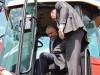 Глава Крыма отказался от личного водителя из-за коронавируса
