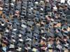 Крымские студенты сдадут зимнюю сессию дистанционно