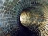 Одобрено строительство 17-километрового тоннеля под Симферополем