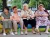 Пожилых севастопольцев начнут гонять с улиц
