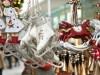 В Симферополе будет три новогодних рынка