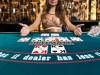 Крымские казино начинают строить