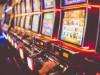 Крымское казино начало притягивать госбюджетные траты