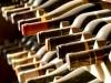 В Крыму продают очередной винзавод