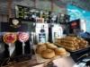 В Крыму снова разрешили работу кафе по ночам
