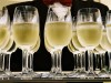Крымская винодельня недовольна запретом на французское шампанское в РФ