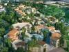 Представлен проект парка в Херсонесе(видео)