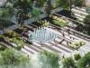 Вторую симферопольскую площадь пообещали сделать в срок после скандала с первой