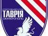 """Все голы """"Таврии"""" Симферополь в прошедшем сезоне"""