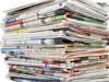 Учителей Симферополя заставляли подписываться на коммунальную газету