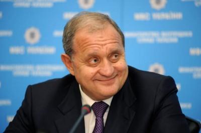 Анатолий Могилев. Фото: news.zn.ua