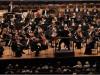Из-за телефона впервые в истории пришлось остановить выступление оркестра