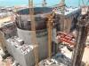 У границы Украины может появиться АЭС, построенная японцами