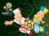 Бойкот Евро-2012 в Украине становится массовым