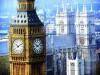 Лучшим городом для туристов в этом году стал Лондон