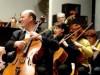 В Москве начался уникальный фестиваль симфонических оркестров