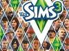 Популярнейший Sims3 готовит новый аддон