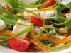 Собираются изготовить рекордный салат
