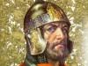 Неизвестные украли мощи Александра Невского