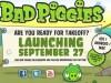 Изобретатели Angry Birds выпускают новую игрушку