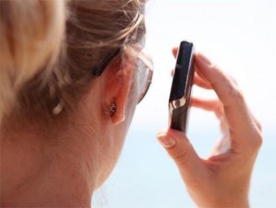 Ночными звонками телефонные мошенники в Крыму заработали миллион гривен