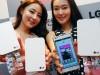 LG представила первый фотопринтер для смартфона