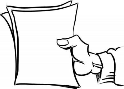 целевой кредит онлайн заявка