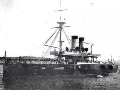 Из Крыма отправится подводная экспедиция к советскому кораблю