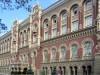 Украинцев убедили держать сбережения в гривне