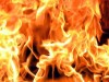 Крым потратит 12 миллионов на высотные пожарные лестницы