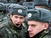 Украинской армии грозит отсталость