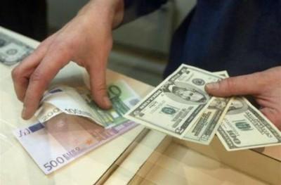 """Тренер """"Таврии"""" зарабатывает миллион долларов в год (рейтинг самых дорогих тренеров Украины)"""