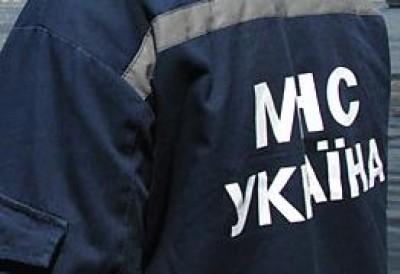 В Крыму пройдут проверки ночных клубов