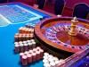 Регионал хочет возродить в Крыму казино