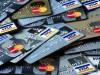 В Украине активизировались он-лайн мошенники