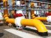 Янукович рассказал, сколько должен стоить российский газ