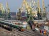 Крымский порт будет судиться с экоинспекторами за обвинения