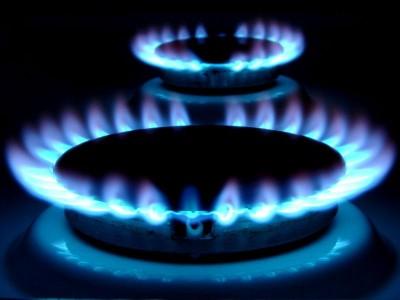 Ялте грозят отключением газа
