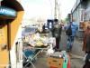 Как в Симферополе не борются со стихийной торговлей(фото)